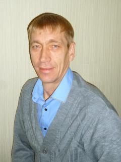 диетологи россии ксения пустовая сайт